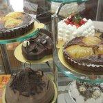 チョコレートハウス・ジーベン -