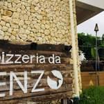 pizzeria da ENZO -
