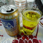 カフェランテ - ドリンク写真:常識を超えた味かどうか飲んでみ!
