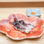 さき田 - 三重県産とり貝