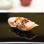 さき田 - 鹿島 煮蛤