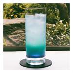 南海グリル - サマードリンクフェア7/3~8/31ノンアルコール【サウスブルー】