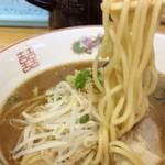 88705065 - 麺リフト