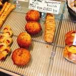 Boulangerie KURIMUGI -