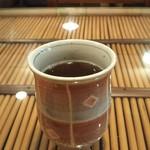 88712032 - お茶