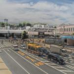 Suihou - 上野停車塲(のがみステンショ)
