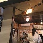 田村 岩太郎商店 -