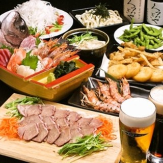【期間限定!】夏だけ!飲み放題を1時間サービスで3600円!