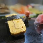 ひろ寿司 木曽川店