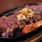 肉バルキッチン HANALE -
