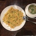 ベトナム料理SEN -