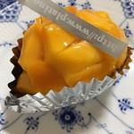 プラチノ - 料理写真: