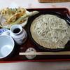 蓬 - 料理写真: