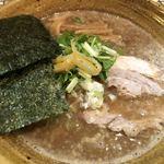 麺屋 えん寺 - 料理写真: