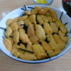 うに処 旅路 - 料理写真:ウニ丼