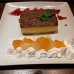 全席個室 肉とチーズのお店 ヴァンデミート -