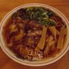 炭火焼 にし井 - 料理写真: