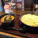 麺屋 幡 -
