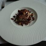 88756170 - メインが選べる全3品ランチ 五感で味わうイタリア料理 ドルチェ