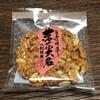 川上製菓 - 料理写真:落花大名