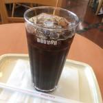 ドトール コーヒー ショップ -
