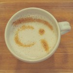 どうぶつしょうぎcafe いっぷく -