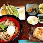 母ちゃんの店 わがや - 母ちゃん定食1000円!