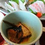松 - 小鉢