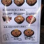 88769703 - 食べ方!!