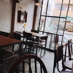 Sajilo Cafe -