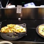 イタリアンキッチン ヴェルデ カッサ -
