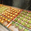 BAKE cheese tart TENJIN CHIKAGAI  - 料理写真: