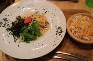 神楽坂 茶寮 武蔵小杉東急スクエア店