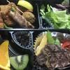 名産松阪肉料理 肉の松坂 - 料理写真: