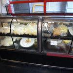 雨宮製麺所 - 持ち帰り用の生パスタも