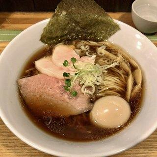 はざま - 料理写真: