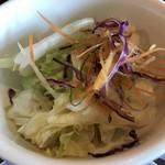 KAIHOMARU - 料理写真: