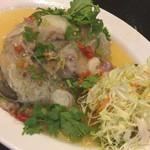 SOMBOON SEAFOOD -