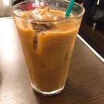 88796636 - アイスコーヒー
