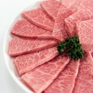 ‐横丁・肉へのこだわり‐