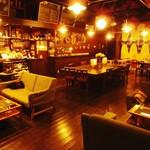 hiyori Cafe -