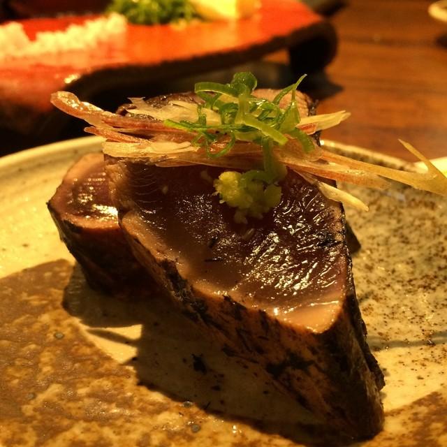 ホーム   料理屋あがる - localplace.jp