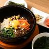 韓の香 - 料理写真: