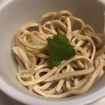 中国料理四季亭 -