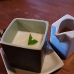 Midsummer Cafe 夏至茶屋 -