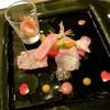 高松国際ホテル - 料理写真: