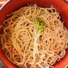 みなせ - 料理写真: