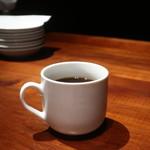 石庫門 - ブレンドコーヒー