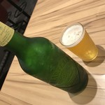 博多たんか - ハートランドビール