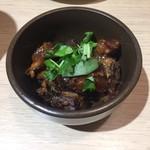 Tonkatsuittouagekamekawa - 豚骨